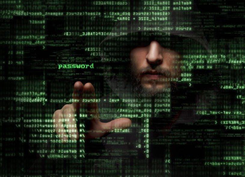 cyber-attack vectors