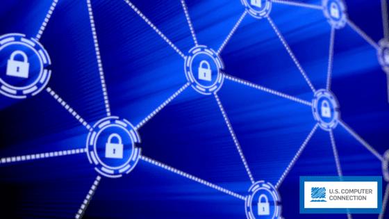 cyber security fraud threats